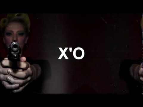 The  Weeknd - The Fall (Lyrics)