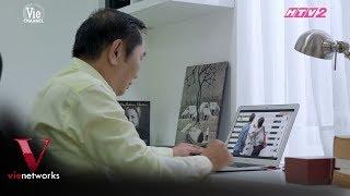 GẠO NẾP GẠO TẺ Tập 81   Mẹ Nhân sắp bị bố Nhân Vạch mặt [Full HD]
