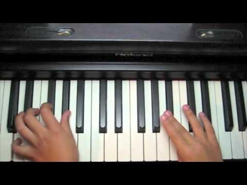 ROMANZE by Felix Mendelssohn