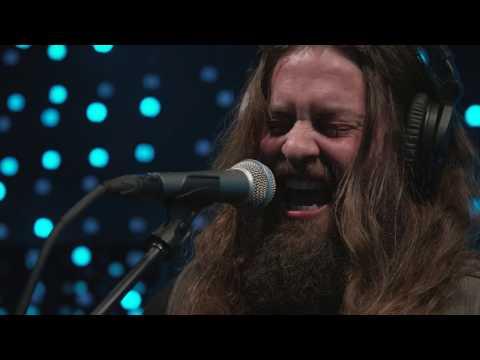 Strand Of Oaks - Full Performance (Live on KEXP)