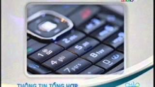 Techcombank Tài chính thông minh - Số 21-Intro - 27.11.2013