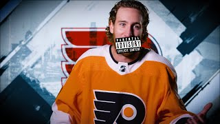 Flyers on the worst thing they've been called on the ice   NBC Sports Philadelphia