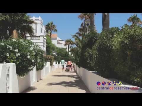 Qué ver en Roquetas de Mar