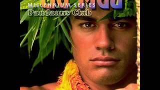 Panadanus Club - Honokahua Nani E