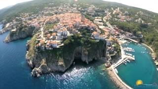 Otok Krk   Island Krk   Croatia   Hrvatska   Summer   Holidays