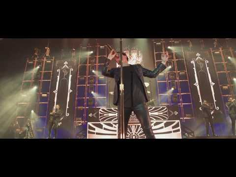 Death Of A Bachelor (Live)