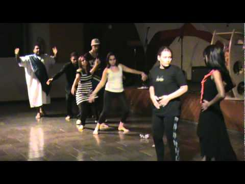 Baixar Everything - Cia de Teatro S.A.L.M.U.S - IBCA