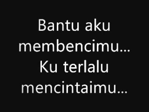 Laluna - Selepas Kau Pergi with Lyric