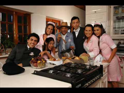 Las mejores telenovelas 1