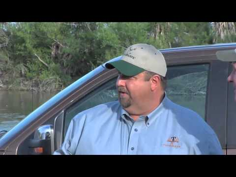 Bucks of Tecomate Hunting Hotseat - Is it Ethical to Shoot at a Running Deer?