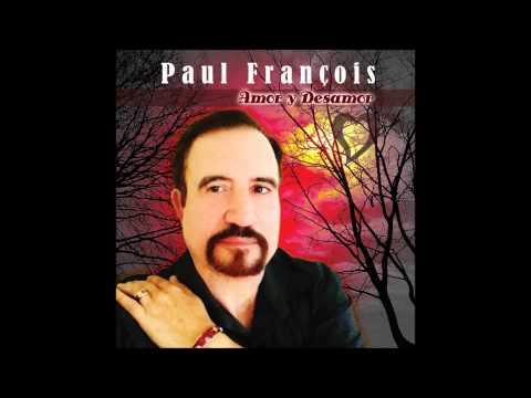 PAUL FRANCOIS -