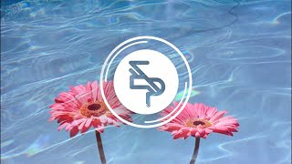 Tourist - We Stayed Up All Night (feat. Ardyn) -
