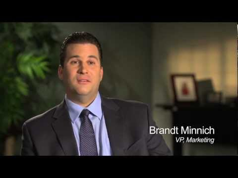Mercury Insurance: 50 Years of Service Excellence