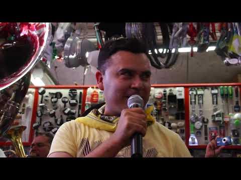 Emociones Pasajeras Claudio Alcaraz La Mejor Yucatan