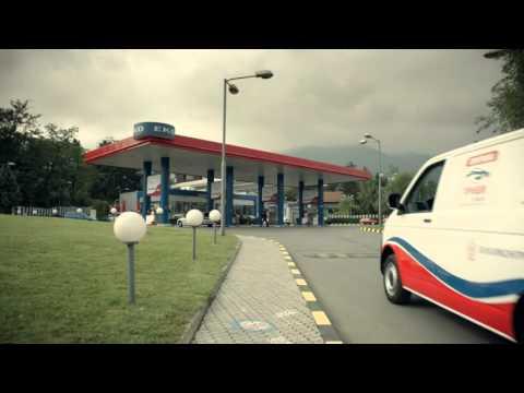 Сигурни за всеки литър - бензиностанции ЕКО