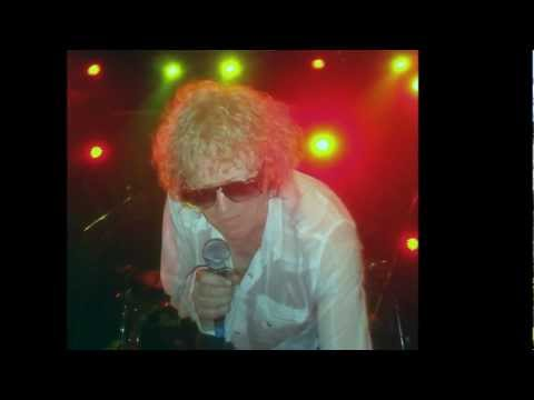 01  Mott The Hoople   You Really Got Me 1969 with lyrics