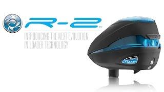 Фидер Dye Rotor R2