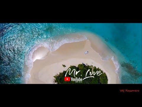 Hakan Akkus - I Can't Be (Drop G & Regard Remix 2017)