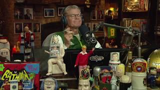 Dan Patrick Reveals His Super Bowl Prediction for the 2019 NFL Season   9/5/19