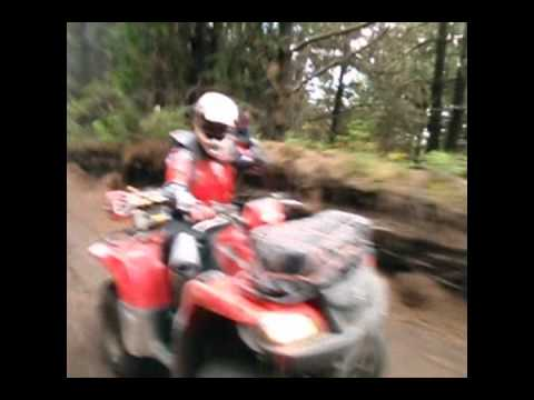 Motoclub TT Nevado 2011