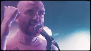 HYYTS - Bullet (Live at King Tuts Wah Wah Hut)