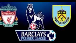 مشاهدة مبارة ليفربول vs بيرنلي بث مباشر Watch match Liverpool vs ...