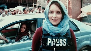 Sarkastičan i eksplozivan trailer za film