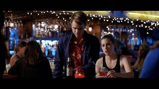 TEMPS Official Trailer [HD] New Movie Trailer Film