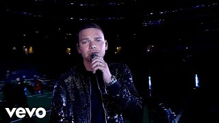 Kane Brown - Live from the Dallas Cowboys Thanksgiving Day Game