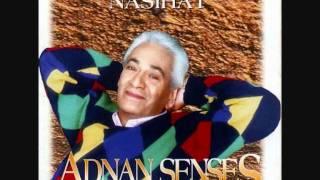 Adnan Şenses - Annem