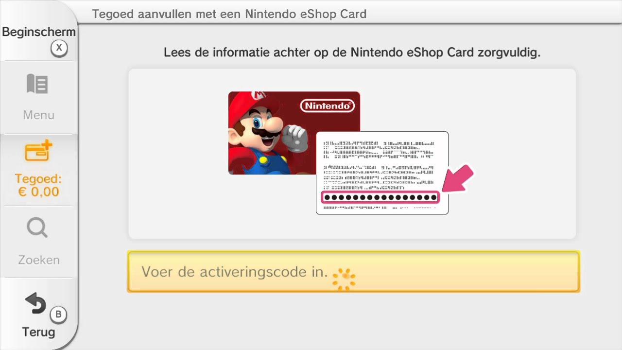 Nintendo eshop code generator free nintendo eshop codes the.