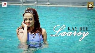 Laarey – Kay Bee Punjabi Video Download New Video HD