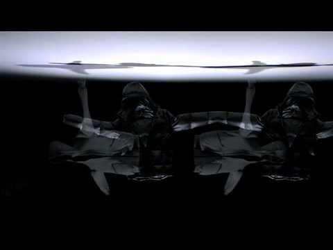 ISAORA Video (ISA x MNDR x Attack x Shinichi Maruyama)