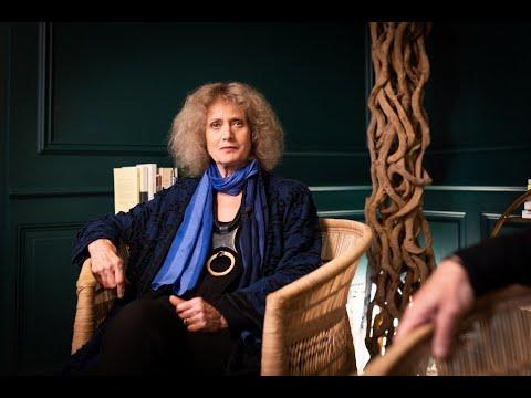Vidéo de Noëlle Châtelet