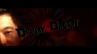 RHYMESTER  『Deejay Deejay』