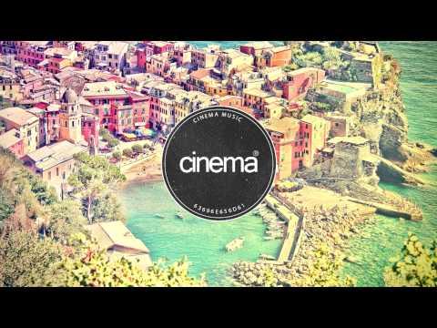 Baixar OneRepublic - Counting Stars (moseqar remix)