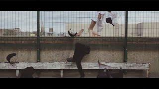 Trekkah - Trekkah - Slowly Fading ft. Lowrie