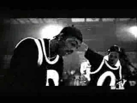 Busta rhymes feat Cypress hill & Method man, Ll cool j, Coolio Hit 'em high