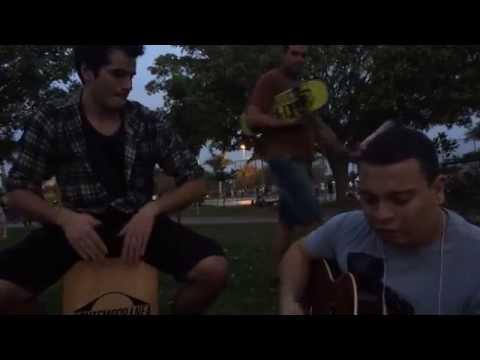 Baixar Onze:20 - Nossa canção (Cover Lucas e Thiago)