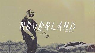 [FREE] Post Malone Type Beat - Neverland