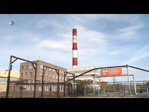 «Коми энергосбытовая компания» и ПАО «Т-Плюс» подвели итоги прошедшего отопительного сезона в Коми