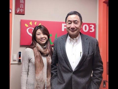 20190315蘭萱時間專訪台泥集團董事長張安平