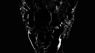 Gesaffelstein - Lost in the Fire (feat. The Weeknd)