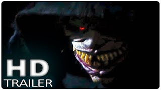 THE BOOGEYMAN Official Trailer (2019) New Movie Trailers HD