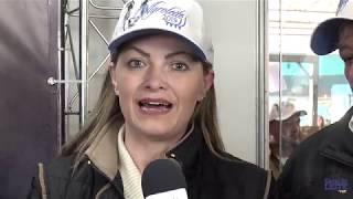 Agroleite 2019 em Castro/PR superou as expectativas