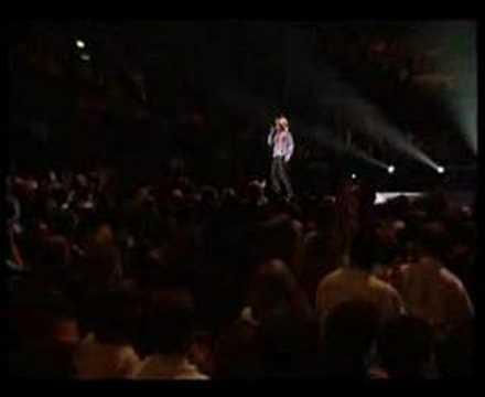 Baixar Bon Jovi - It's My Life @ Concert For New York City