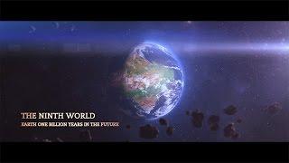 Torment: Tides of Numenera - World of Numenera Trailer