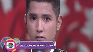 WAH..Wah!!Jirayut Abis Abisan Dimarahin Soimah, Kenapa Nih?  - LIDA 2019