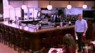 "Kitchen Nightmares US - Season 2 - Episode 1 ""Handlebar"" [16:9]"