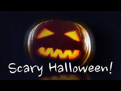 Fotomagico Halloween Snippet Trailer